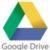link a Google Drive
