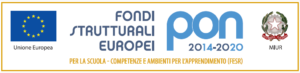 logo-pon-programma-operativi-nazionali