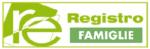 Link di accesso al registro elettronico famiglie