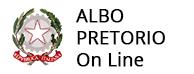 Link ad Albo online