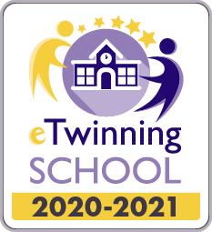 Link al portale eTwinning